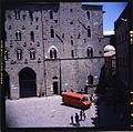 Paolo Monti - Servizio fotografico (Fabriano, 1978) - BEIC 6355685.jpg