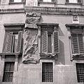 Paolo Monti - Servizio fotografico - BEIC 6364070.jpg