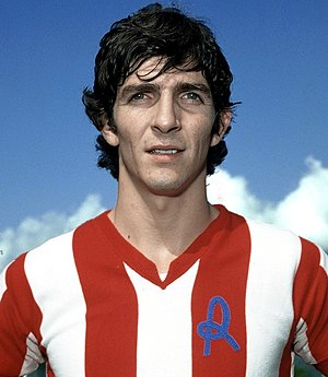 Paolo Rossi Vicenza (cropped).jpg