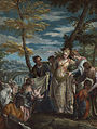 Paolo Veronese – The Finding of Moses - NGA.jpg