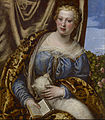 Paolo Veronese - Portrait of a Lady as Saint Agnes - Google Art Project.jpg