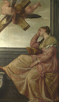 Paolo Veronese - The Dream of Saint Helena - Google Art Project.jpg