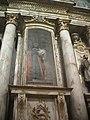 Papalotla Templo de Santo Toribio de Astorga 7.jpg