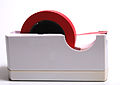 Paper tape table dispenser-02.jpg