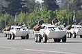 Parada Militar 2014 (15291617532).jpg