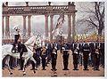 Parade 1894.JPG