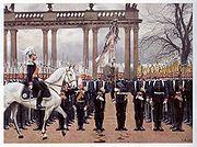 Parade 1894