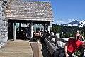 Paradise Inn - deck 01.jpg