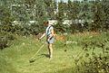 Parc-Andre-Citroen-Jardin-en-Mouvement-mai juin 1992.jpg