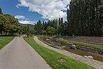 Parc Olímpic del Segre - Parque olímpico do Segre. La Seu d'Urgell-4.jpg