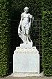 Parc de Versailles, Bosquet des Dômes, Amphitrite, d'ap. Michel Anguier 01.jpg