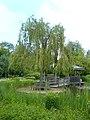 Parc des Impressionistes - panoramio - Infernal Quack (Shif… (3).jpg