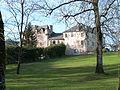 Parc et château de Sanhes (Rodelle).JPG