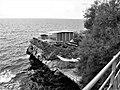 Parchi di Nervi Genova 19.jpg