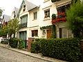 Paris, France, Villa Leandre Rue (1).jpg