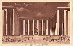 Paris-Expo-1937-carte postale-12.jpg