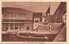 Paris-Expo-1937-carte postale-16.jpg