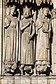 Paris - Église Saint-Germain-l'Auxerrois - PA00085796 - 020.jpg
