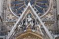 Paris - Basilique Sainte-Clotilde - 003.jpg
