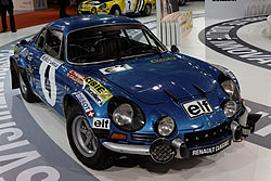 Paris - Retromobile 2012 - Renault Alpine - 017.jpg