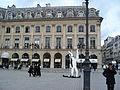 Paris 75001 Hôtel de Boullongne exterior facade 01a.jpg