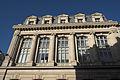 Paris Chemin de fer du Nord 843.jpg