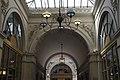 Paris Galerie Vivienne Relief 737.jpg
