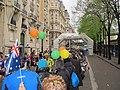 Paris Marathon 2012 - 42 (7152986901).jpg