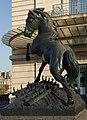 Paris Orsay Cheval Rouillard 2012.jpg