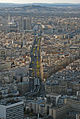 Paris metro line 6 from Tour Montparnasse.jpg