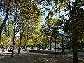 Paris parc georges brassens4.jpg