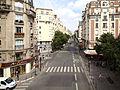 Paris rue de vaugirard vue de ceinture.jpg