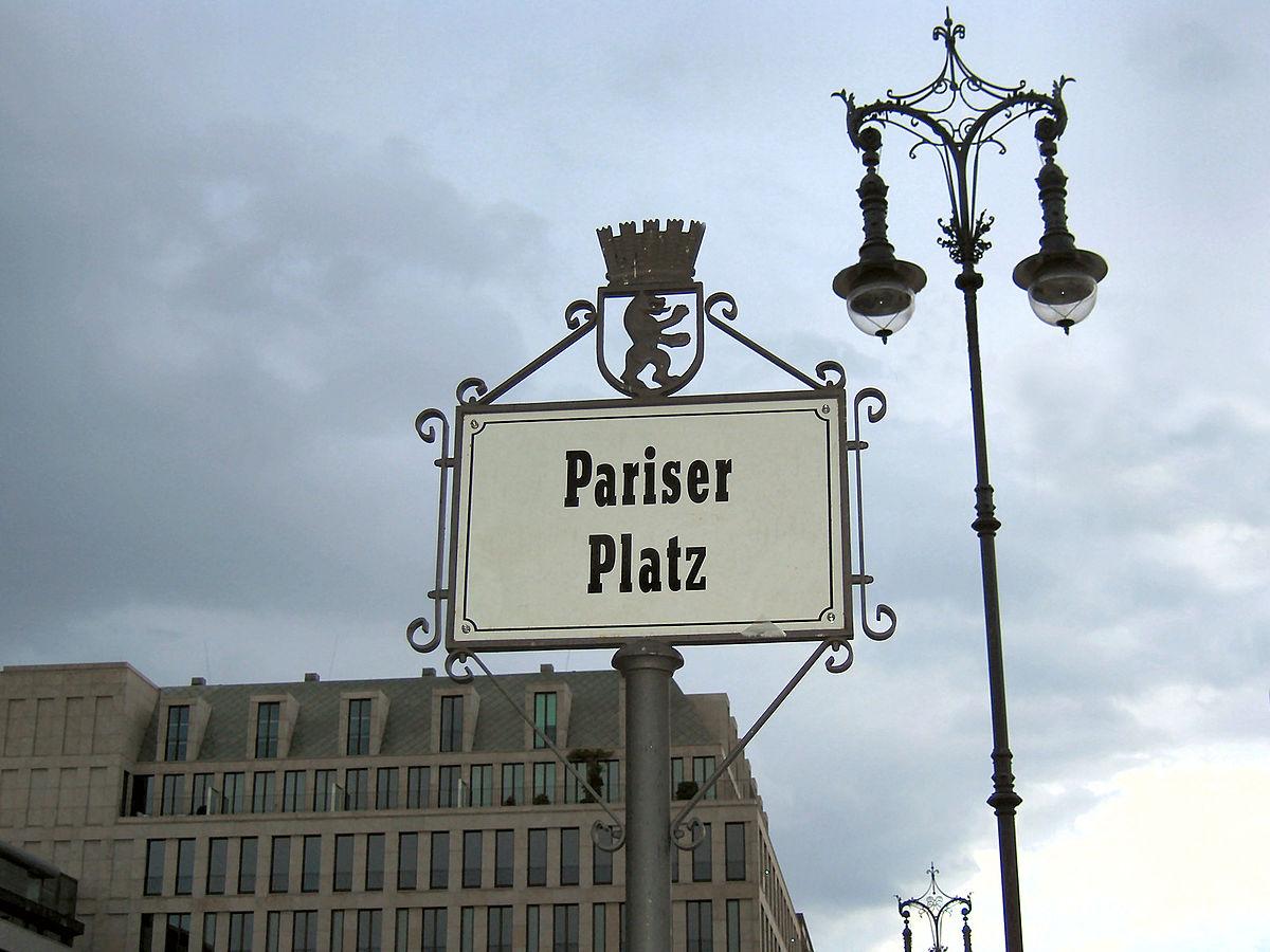 Special Hotel Deutschland