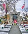 Parish cemetery in Oborniki (11).jpg
