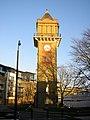 Park Fever Hospital - geograph.org.uk - 128437.jpg