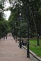 Park Franka Lviv-135.JPG