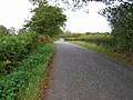 Park Lane, West Grinstead - geograph.org.uk - 68885.jpg