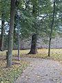 Park Miejski w Kielcach (74) (jw14).JPG