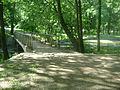 Park Novoznamenka3.JPG