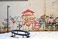 Park Rosinagasse, Vienna - graffiti.jpg