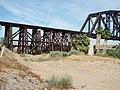Parker-Arizona and California Railroad Bridge-1908-2.jpg