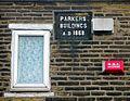 Parkers Buildings. A.D. 1868 (2244247597).jpg