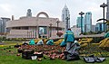 Parks and Recreation People's Square Shanghai 1.jpg