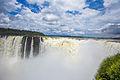 Parque Nacional do Iguaçu, Paraná.jpg