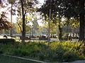Parque Quinta Normal-6.JPG
