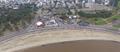 Parque Rodó Aéreo.png
