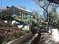 Parque Undido, Saltillo Coahuila - panoramio (16).jpg