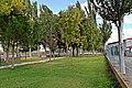 Parque de Éjeme.jpg