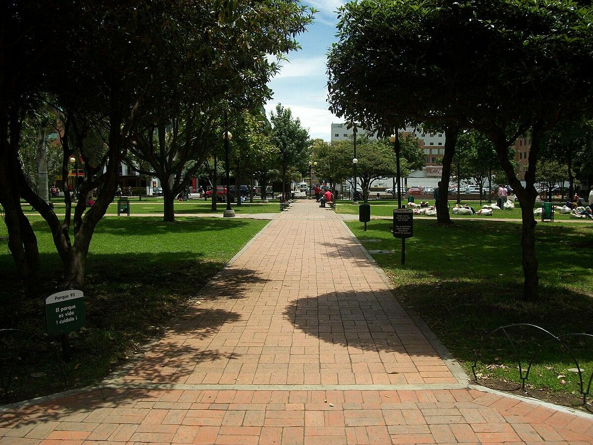 93 Park - Wikipedia