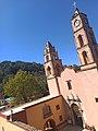 Parroquia de Santa Rosa de Lima, Guanajuato, México.jpg